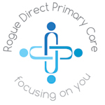 Rogue Direct Primary Care